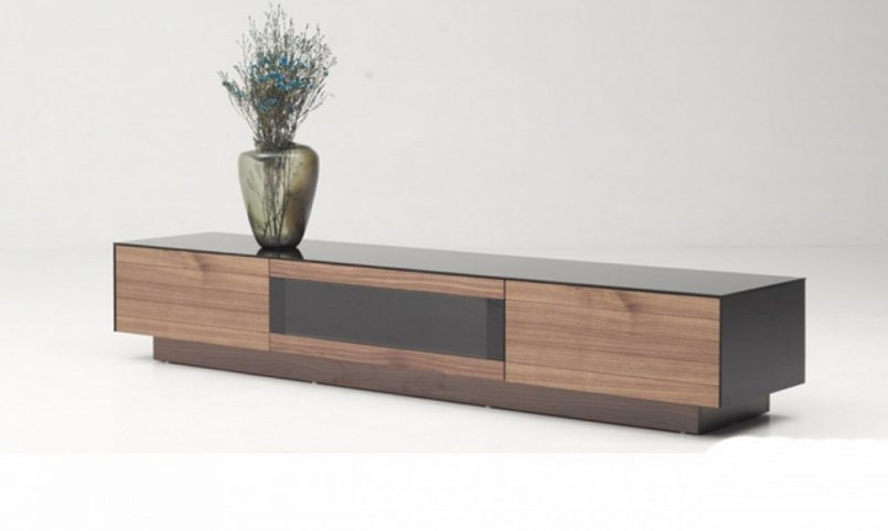 Stunning Unique Compact Corner TV Stands With Regard To Compact Corner Tv Stand (Image 45 of 50)