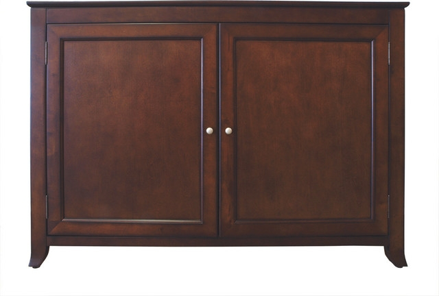 Stunning Unique Corner TV Cabinets For Flat Screens With Doors Inside Wonderful Corner Tv Stand For 60 Inch Flat Screen Tv 17 Best (Image 43 of 50)