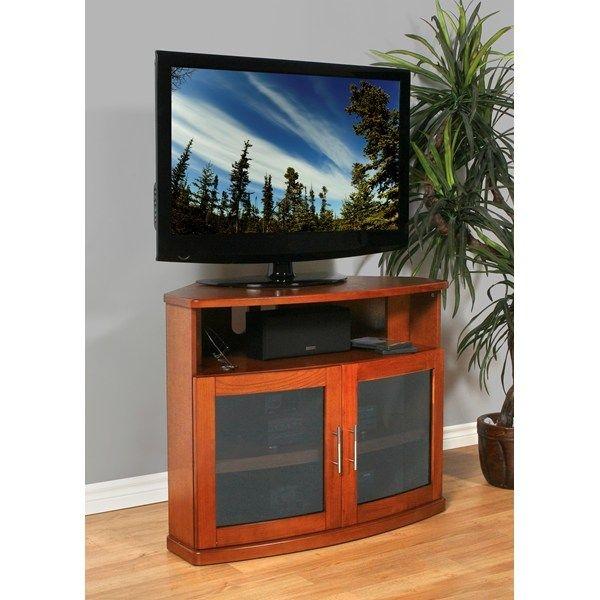 Stunning Unique Corner TV Stands 40 Inch Pertaining To Die Besten 25 40 Inch Tv Stand Ideen Auf Pinterest Ikea Tv (Image 45 of 50)