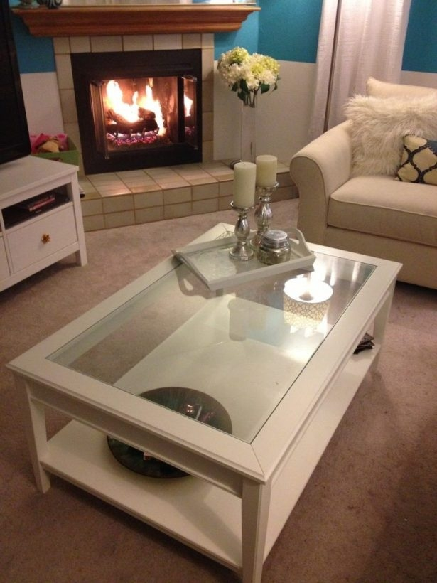Stunning Unique Elephant Coffee Tables With Glass Top Regarding Furniture Elephant Coffee Table Ideas Cream Rectangle Unique (View 33 of 40)