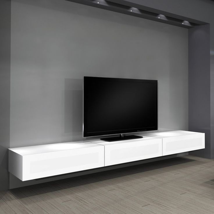 Stunning Unique Modular TV Cabinets Throughout Afbeeldingsresultaat Voor Ikea Besta Floating Tv Stand (Image 46 of 50)