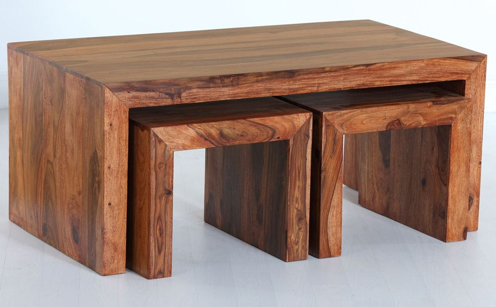 Stunning Unique Nest Coffee Tables In Coffee Tables Nest (View 27 of 50)