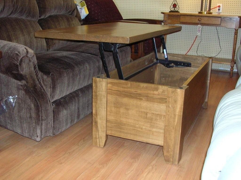 Stunning Unique Pine Coffee Tables With Storage Within Pine Coffee Tables With Storage Coffeetablesmartin Tables (Image 45 of 50)