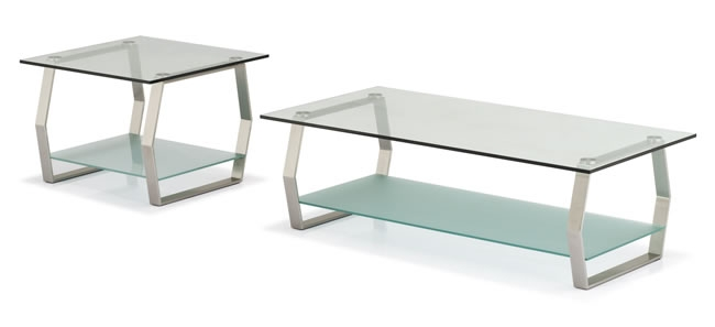 Featured Image of Simple Glass Coffee Tables