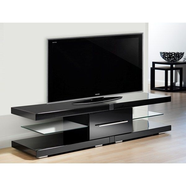 Stunning Unique Techlink TV Stands Regarding 25 Best Tv Stand Images On Pinterest Modern Tv Stands High (Image 43 of 50)