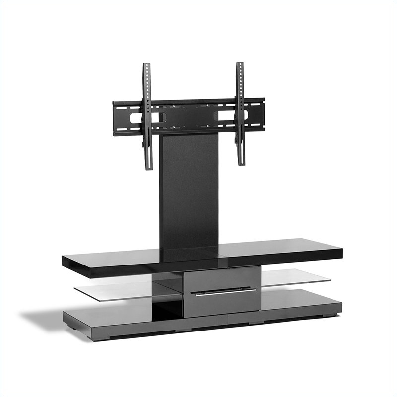 Stunning Unique Techlink TV Stands Sale With Tech Link Tv Stand Ec130tvb (Image 45 of 50)