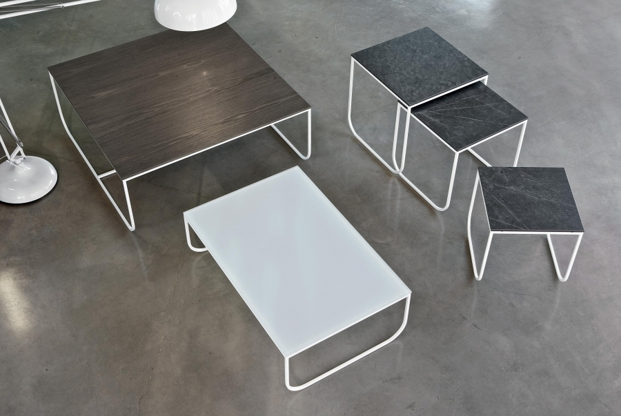 Stunning Unique Tokyo Coffee Tables Throughout Tokio Bontempi Coffee Table (Image 47 of 50)
