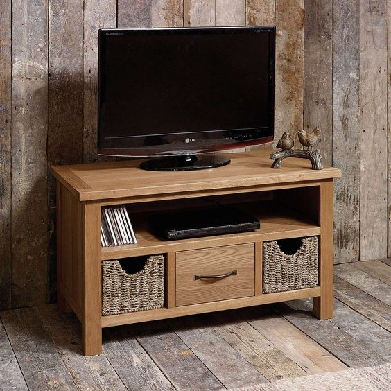 Stunning Unique TV Stands With Baskets Regarding Tv Stands Best Contemporary Tv Stand With Baskets Design Ideas Tv (Image 47 of 50)