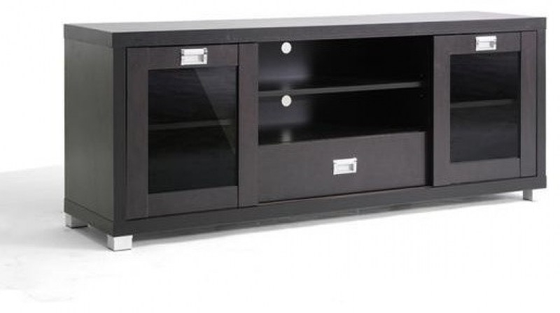 Stunning Variety Of Bjs TV Stands Intended For Bjs Tv Stands Home Design Ideas (Image 45 of 50)