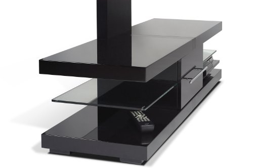 Stunning Variety Of Cheap Techlink TV Stands With Amazon Techlink Echo Tv Stand With High Gloss Bracket (Image 46 of 50)