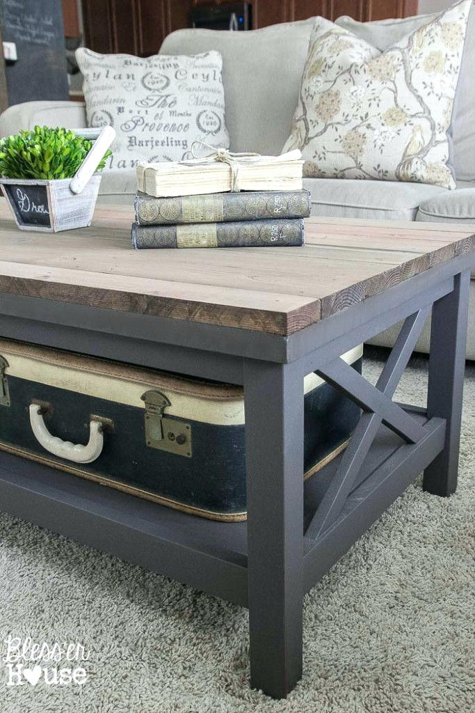 Stunning Variety Of Coffee Tables And TV Stands Matching For Coffee Table End Table Tv Stand Sets Diy End Tables Diy Outdoor (View 46 of 50)
