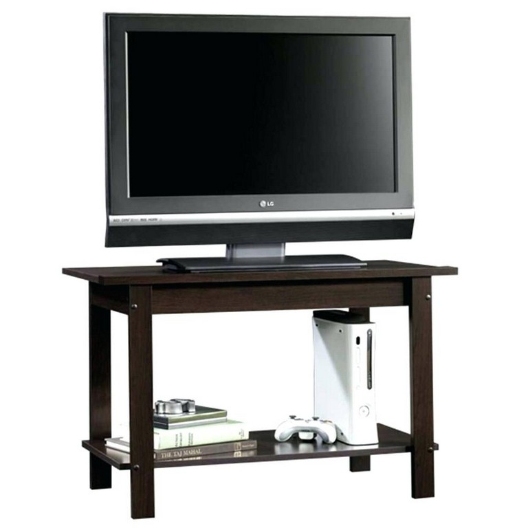 Stunning Variety Of Modern TV Stands With Mount For Flat Screen Tv Mount Ikea Flat Screen Tv Stand With Mount (Image 43 of 50)