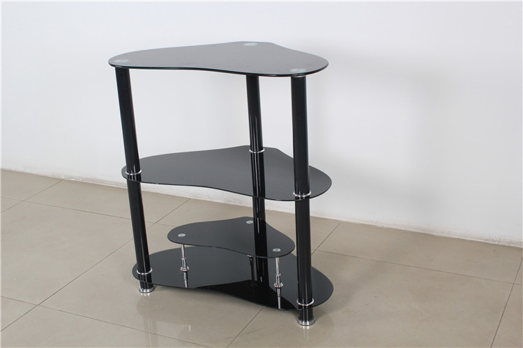 Stunning Variety Of Skinny TV Stands In Three Layers Mini Skinny Living Room Furniture Tv Stand Buy (Image 45 of 50)