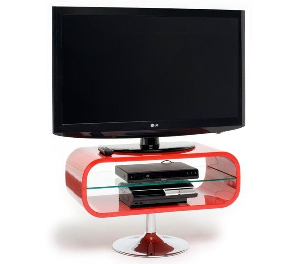 Stunning Variety Of Techlink TV Stands With 26 Best Tv Images On Pinterest (Image 44 of 50)
