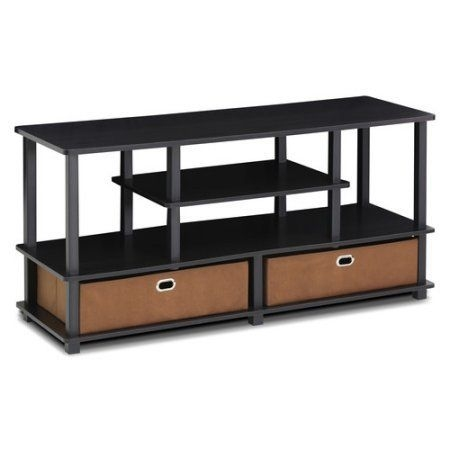 Stunning Variety Of TV Stands For Large TVs With Best 25 50 Inch Tvs Ideas Only On Pinterest Electric Wall (Image 46 of 50)
