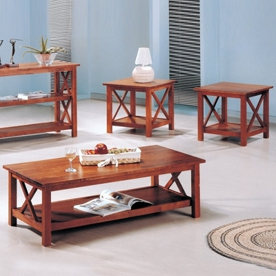 Stunning Variety Of Wayfair Coffee Table Sets With Coffee Table Sets Youll Love Wayfair (Image 44 of 50)