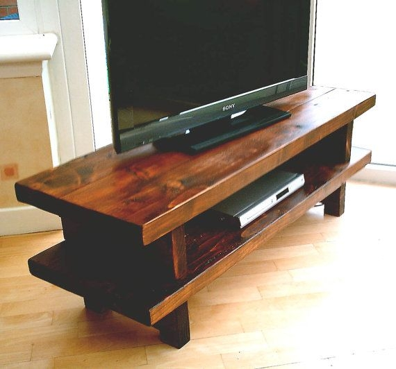 Stunning Variety Of Widescreen TV Stands With Regard To 113 Best Tv Stands Images On Pinterest Home Live And Diy (Image 43 of 50)