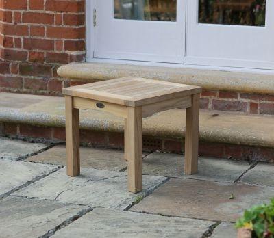 Stunning Variety Of Wooden Garden Coffee Tables Pertaining To Teak Garden Coffee Tables Coffee Tables Wooden (View 8 of 50)