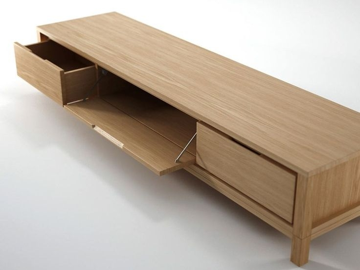 Stunning Variety Of Wooden TV Cabinets Pertaining To Best 25 Wooden Tv Cabinets Ideas On Pinterest Wooden Tv Units (View 9 of 50)