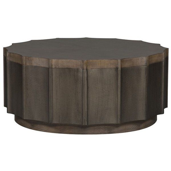 Stunning Well Known Ava Coffee Tables Throughout 71 Best Coffee Table Images On Pinterest Cocktail Tables Coffee (View 49 of 50)