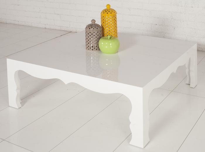 Stunning Well Known Baroque Coffee Tables Intended For Wwwroomservicestore Baroque Coffee Table (View 25 of 50)