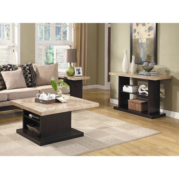 Stunning Wellknown Beige Coffee Tables Throughout Beige Coffee Table (Image 37 of 40)