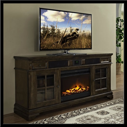 Stunning Wellknown Bjs TV Stands In Target Electric Fireplace Tv Stand Outdoor Living Ideas (Image 46 of 50)