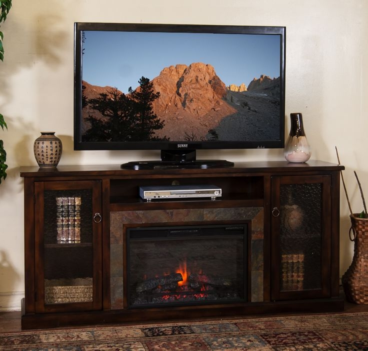 Stunning Wellknown Bjs TV Stands With Bjs Fireplace Tv Stand Home Design Ideas (Image 48 of 50)
