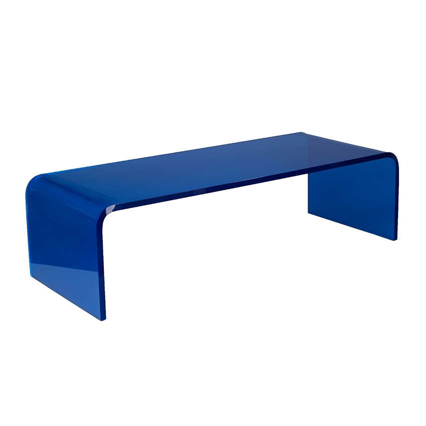 Stunning Wellknown Blue Coffee Tables Pertaining To Coffee Table Picture Gallery Of Blue Coffee Table Blue Coffee (Image 48 of 50)