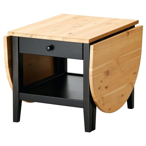 Stunning Wellknown Coffee Tables With Seating And Storage For Dish Storage Containers Modern Round Coffee Table With Stools Toy (Image 47 of 50)