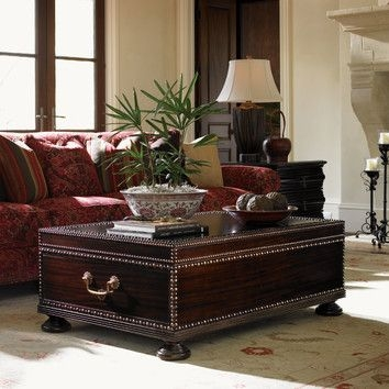 Stunning Well Known Colonial Coffee Tables With 63 Best British Colonial Coffee Tables Images On Pinterest (View 32 of 50)