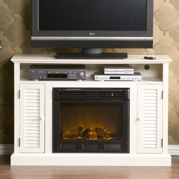Stunning Wellknown Cool TV Stands With Regard To Home Tv Stand Furniture Designs Tv Stand Designs Furniture Http (Image 49 of 50)