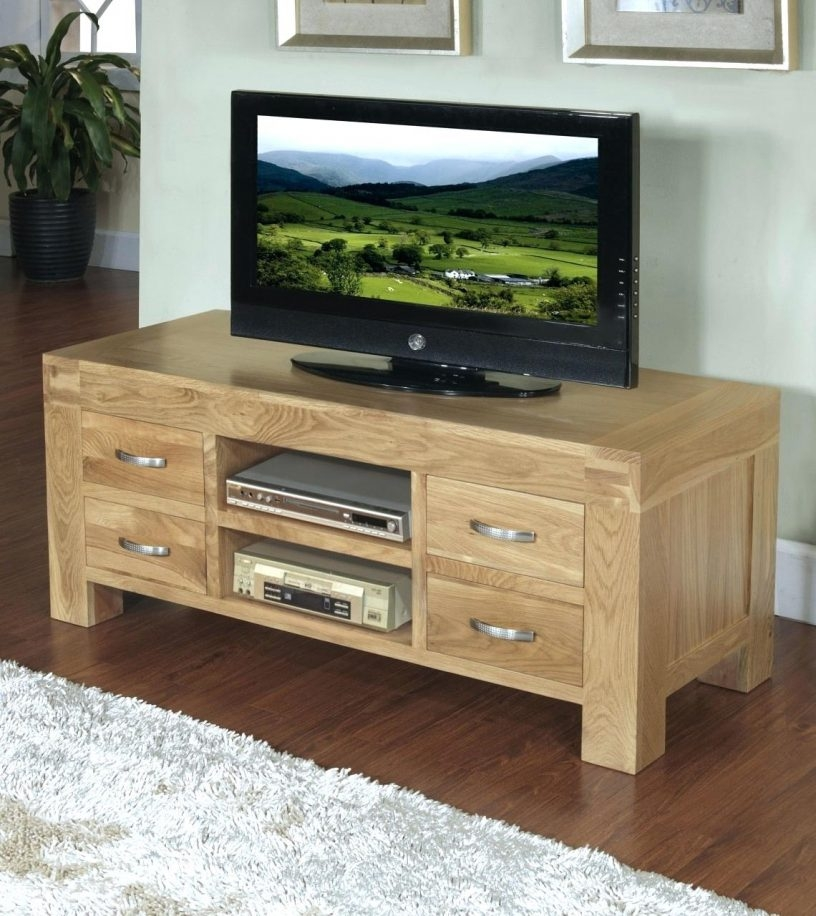 Stunning Well Known Corner TV Cabinets For Flat Screens With Doors Within Artisan Tv Stand Standwood Corner Cabinet With Glass Doors Wooden (Image 45 of 50)
