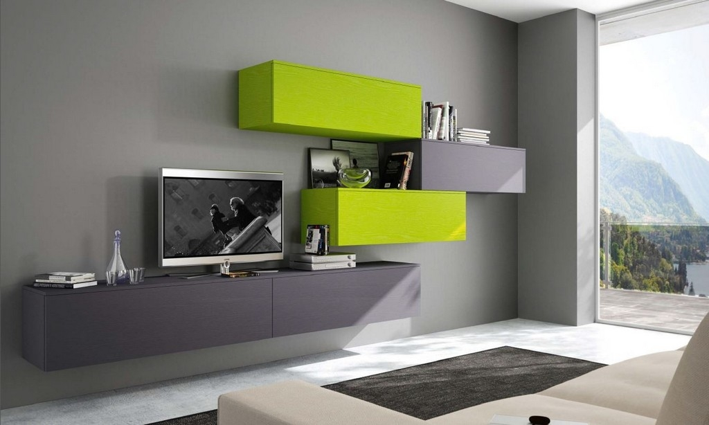Stunning Well Known Corner TV Stands 46 Inch Flat Screen With Corner Tv Stand For 46 Inch Flat Screen (Image 48 of 50)