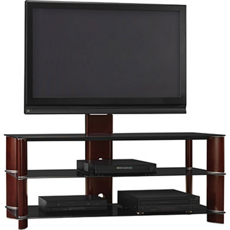 Stunning Well Known Extra Long TV Stands With Extra Wide Tv Stand (View 26 of 50)