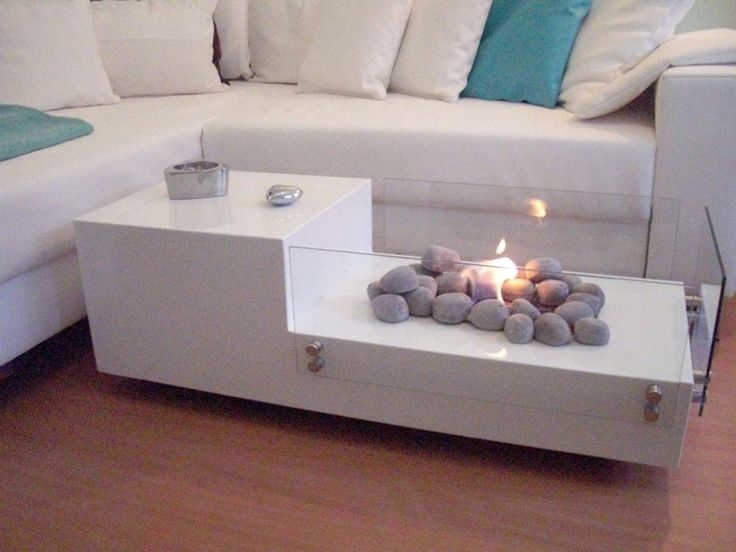 Stunning Well Known L Shaped Coffee Tables With Regard To Elegant Unique Coffee Table Sets (Image 47 of 50)