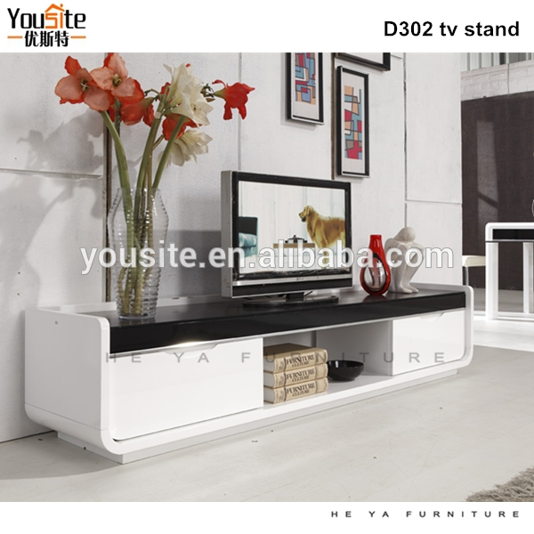 Stunning Wellknown L Shaped TV Stands In Chinese Living Room Furniture Tv Stand Turkey D302 Buy Chinese (Image 40 of 50)