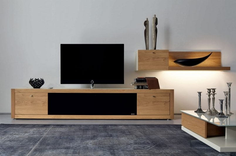Stunning Wellknown Large White TV Stands Within Large White Tv Stand (Image 45 of 50)
