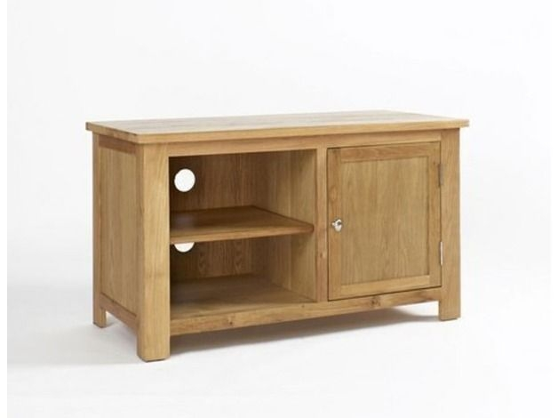 Stunning Well Known Light Oak TV Cabinets With Regard To Best 25 Oak Tv Stands Ideas Only On Pinterest Metal Work Metal (Image 47 of 50)