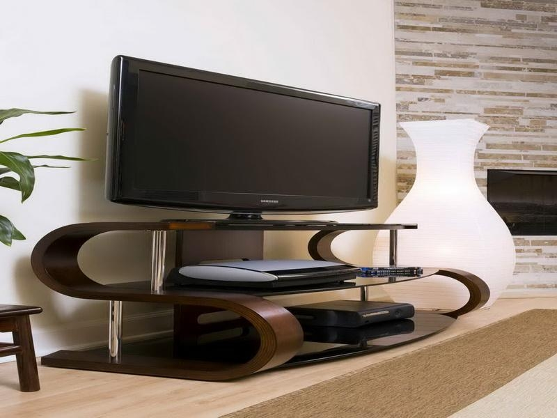 Stunning Well Known Modern TV Cabinets Designs Regarding Tv Stand Ideas Living Room Amusing Living Room Tv Stand For Home (Image 45 of 50)