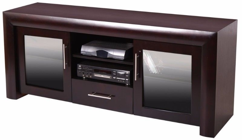 Stunning Wellknown Plasma TV Stands With Regard To Fusion Plasma Tv Stand Johannesburg Cbd Gumtree Classifieds (Image 46 of 50)