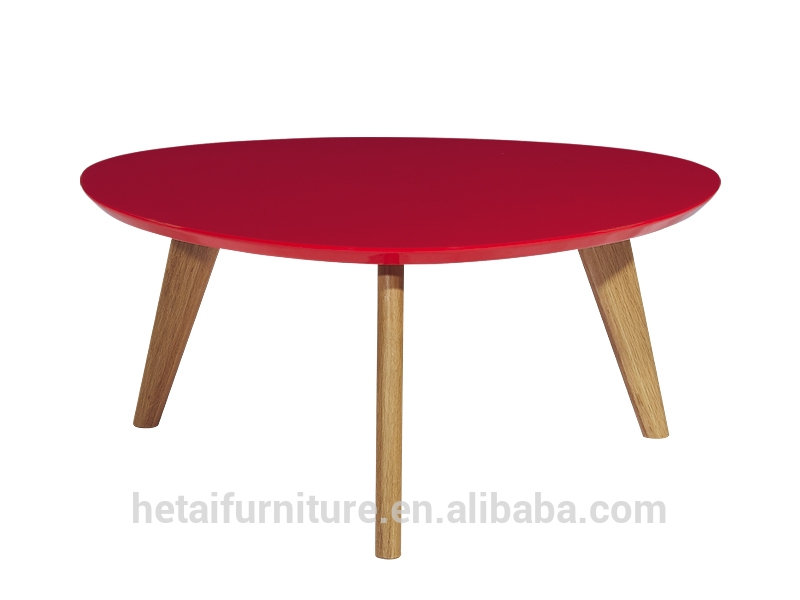 Stunning Wellknown Red Gloss Coffee Tables Regarding 2016 Hot Sell To Australia Coffee Tablemodern High Gloss Coffee (Image 36 of 40)