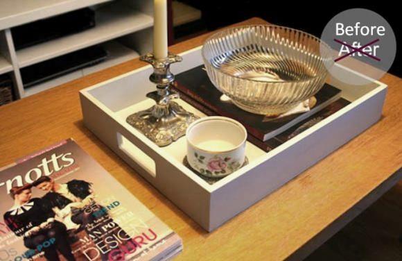 Stunning Wellknown Round Coffee Table Trays Regarding Round Coffee Table Tray (Image 48 of 50)