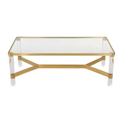 Stunning Wellknown Safavieh Coffee Tables With Safavieh Coffee Table (Image 49 of 50)