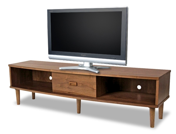Stunning Wellknown Scandinavian TV Stands Inside Marusiyou Rakuten Global Market Tomte Mute Wooden Tv Stand Tv (Image 47 of 50)