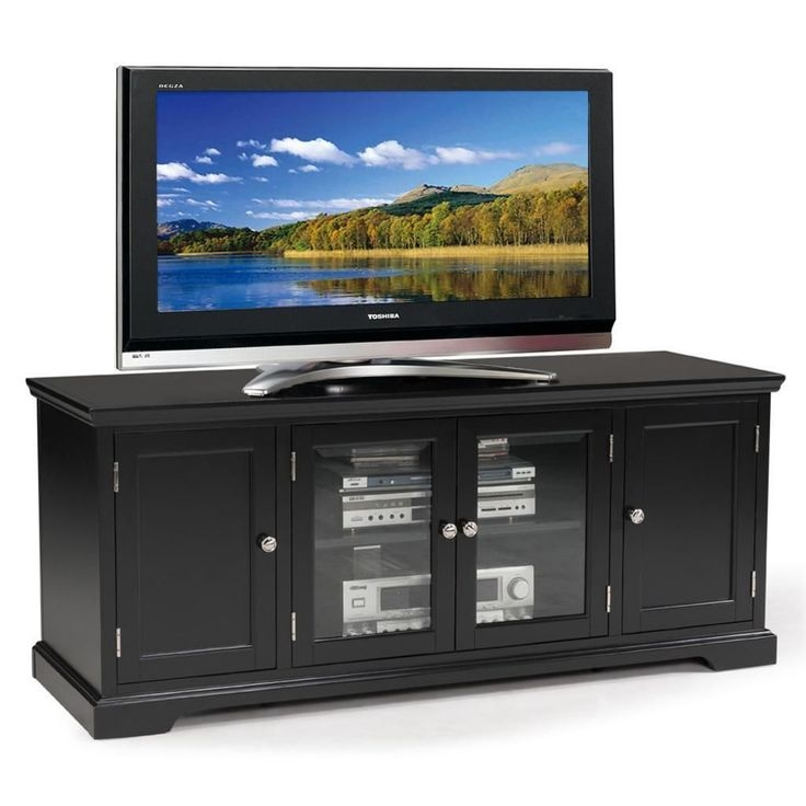 astonishing poundex tv stand. Stunning Wellknown Solid Wood Black TV Stands Regarding Best 20 60 Inch Tv  Stand Ideas On The 100 Astonishing Poundex Image Collections