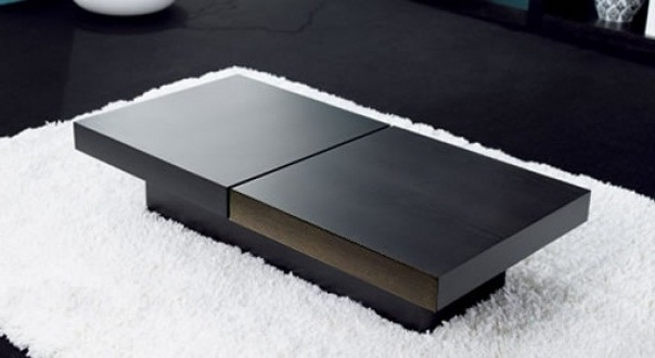 Stunning Wellknown Square Low Coffee Tables In Coffee Table Contemporary Square Coffee Tables Big Square Coffee (Image 47 of 50)