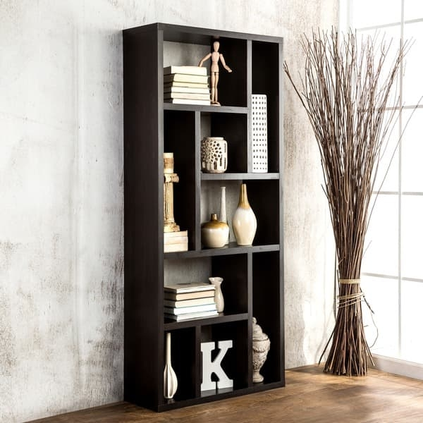 Stunning Wellknown TV Stands With Matching Bookcases Inside Tv Stand With Matching Bookcases (View 23 of 50)