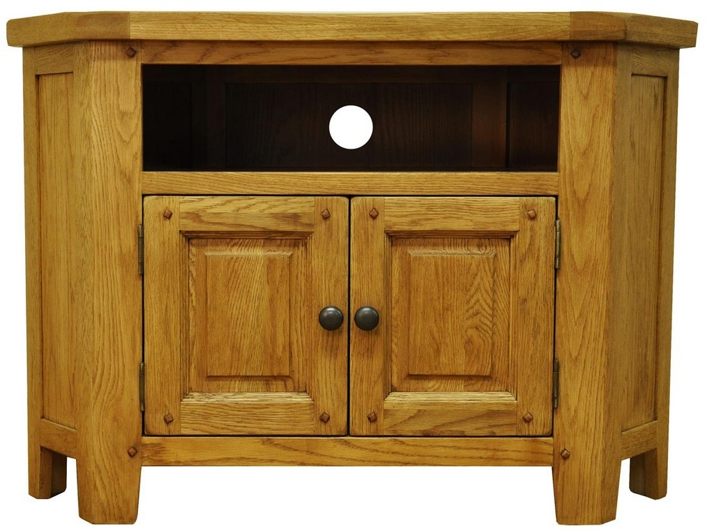Stunning Well Known Very Tall TV Stands Pertaining To 50 Tv Stand With Mount (Image 42 of 50)