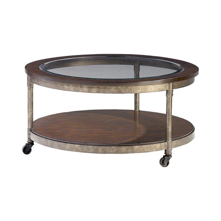 Stunning Well Known Wayfair Glass Coffee Tables In Coffee Table Wayfair Glass Coffee Table Inside Good Wayfair (View 31 of 40)